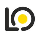 LED-PRO, компания