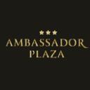 Ambassador Plaza, гостиница