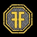 Fight family, бойцовский клуб