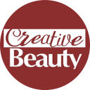 Creative Beauty, студия красоты
