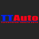TTAuto, автосервис