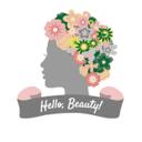 Hello, Beauty!, салон красоты