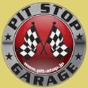 PIT STOP GARAGE, автокомплекс
