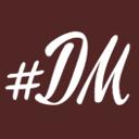 #domadoma, служба доставки полуфабрикатов, тортов и готовых блюд