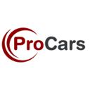 ProCars, магазин автозапчастей