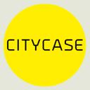 Citycase.com.ua, сеть торгово-сервисных центров