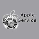 Apple Service, салон