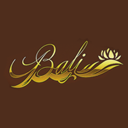 Бали, SPA-салон балийского и тайского массажа