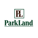 ParkLand, жилой комплекс