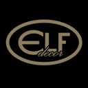 Эльф Декор, сеть магазинов
