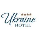 Україна, гостиница