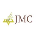 Jmc, медицинский центр