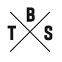 TBS, барбершоп