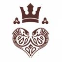 M-Royal, ресторан