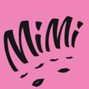 MiMi, салон красоты
