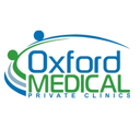 Оксфорд Медикал, клиника