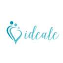 Ideale, центр