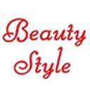 Beauty Style, салон красоты