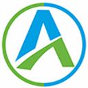 Альтера, центр реабилитации зависимостей
