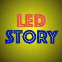 Led Story, компания