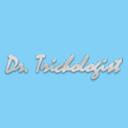 Dr.Trichologist, центр лечения волос