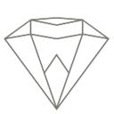 PLATINUM DENT, эстетическая стоматология