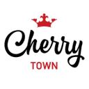 Cherry town, жилой комплекс