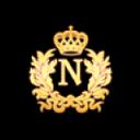 National, фитнес-клуб