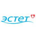 Эстет, центр стоматологии