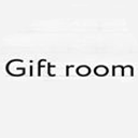 Gift room, салон