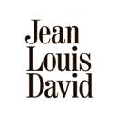 Jean Louis David, салон красоты