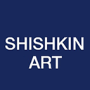 Shishkin Art, рекламное агентство