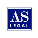 AS Legal, юридическая компания