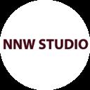 NNW STUDIO, студия маникюра
