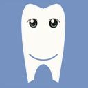 TenDDent, стоматология