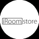 iRoom Store, магазин