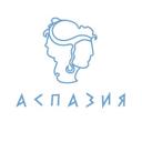 Аспазия, медицинский SPA-салон