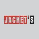 JACKETS, магазин
