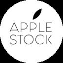 Apple Stock, сервисный центр