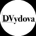 DaVydova nails studio