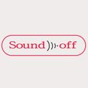 SoundOff, специализированная компания звукоизоляции и акустики помещений