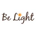Be light, салон красоты