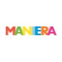 MANIERA fashion market, магазин итальянской обуви