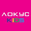 ЛОКУС kids, детский клуб-сад