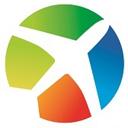XOT travel, туристическая компания