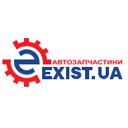 Exist.ua, магазин автозапчастей