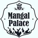 Mangal Palace, ресторан-караоке