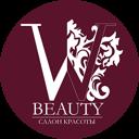 World of beauty, салон красоты