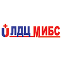 ЛДЦ МИБС, центр магнитно-резонансной диагностики