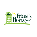 Friendly House, хостел
